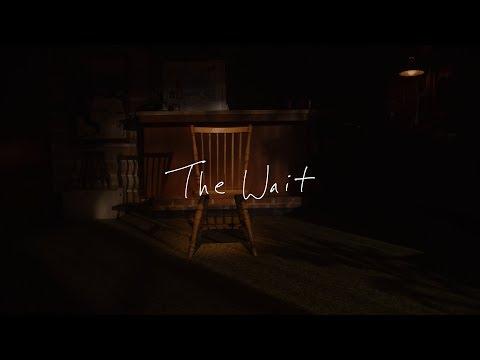 David Leonard - The Wait (Full Movie)