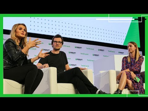 Serving Startups with Henrique Dubugras and Michele Romanow - UCCjyq_K1Xwfg8Lndy7lKMpA