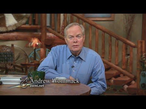 Financial Stewardship - Week 1, Day 2