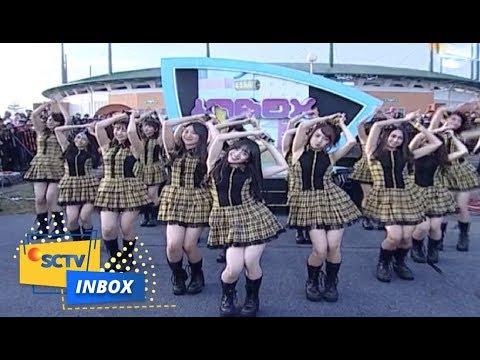 Kamonegix (Live)