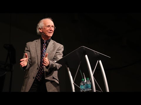 Make Your Life Count: The Greatest Missions Letter Ever Written  John Piper