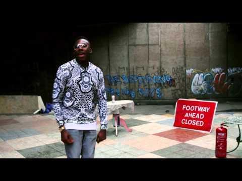 DDARK - I'm Here (Official Video) - UCsvgoi3v6zshIIscDDXL2Hg