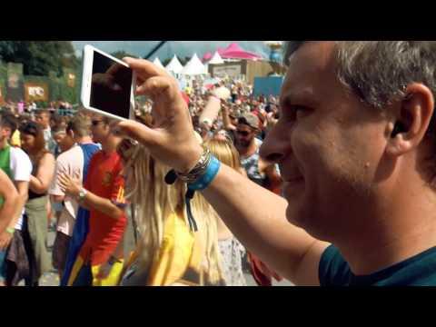 Tomorrowland Belgium 2017 | Diego Miranda - default