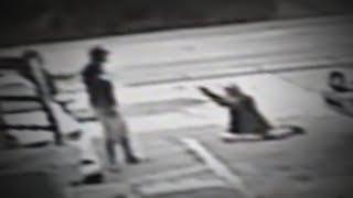 Was It Self-Defense? Parking Spot Shooting Trial Begins