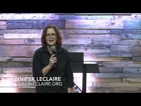A Prophetic Word for Soul Winners