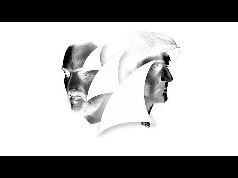 Adam K & Soha - Twilight vs Breathe (feat. HALIENE & Matthew Steeper) - UCGZXYc32ri4D0gSLPf2pZXQ