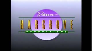 The Fred Silverman Company/Dean Hargrove Productions/Viacom (1989)