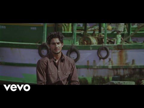 A.R. Rahman - Kya Hai Mohabbat Best Lyric Video|Ekk Deewana Tha|Amy Jackson - UC3MLnJtqc_phABBriLRhtgQ