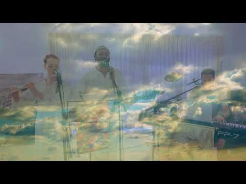 Shir HaMelech / Song of the King for Yom Teruah 5781 for 100 Gates & 100 Shofarot /Micha'el BenDavid
