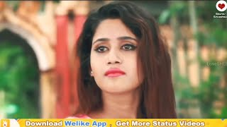 Watch Old is gold 90\'s best song Romantic whatsapp status