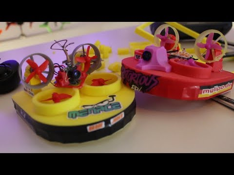 BUILD $10 DIY HOVERWHOOPS!!! and RACE THEM FPV!! - UC3ioIOr3tH6Yz8qzr418R-g