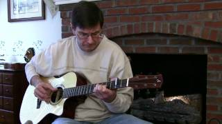 Shenandoah - Gerald Sheppard - gerald_sheppard ,