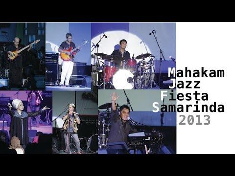 Si Pantun (Live)