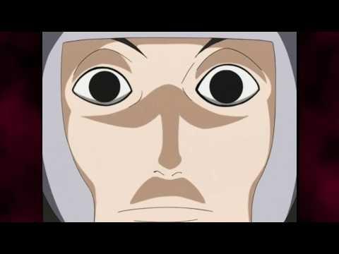Naruto Shippuden | Funny Moments With Captain Yamato Face - UCizheYXzV44qMfBps4UkTAA