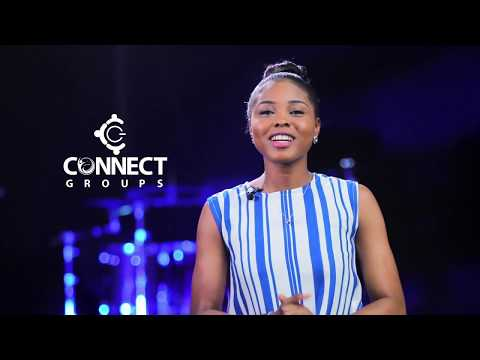 Stay up to date with happenings at The Elevation Church