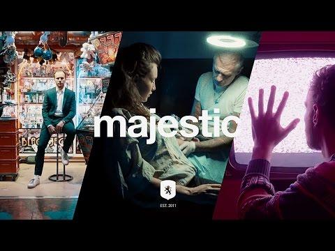 Max Future - Till You Let Go - UCXIyz409s7bNWVcM-vjfdVA