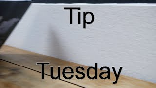 Tip Tuesday: Coffee