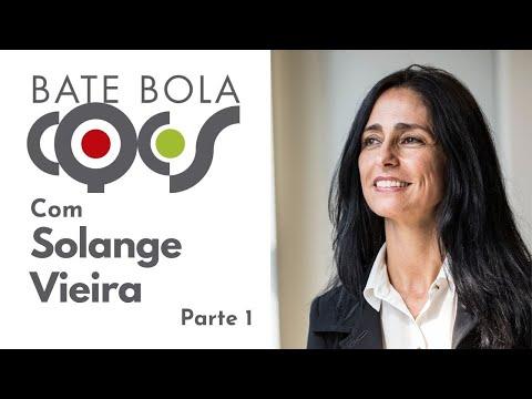 Imagem post: SUSEP trabalha para aumentar a penetração de seguros no Brasil