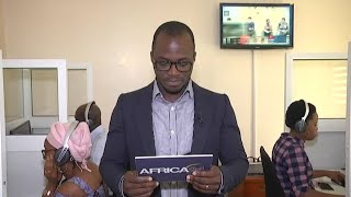 DÉCRYPTAGE - Mali : BOUBOU CISSÉ, Ministre de l'Économie et des Finances