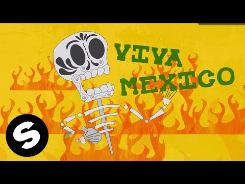 Leandro Da Silva - Ontas (Te Pago El Uber) [Official Music Video] - UCpDJl2EmP7Oh90Vylx0dZtA
