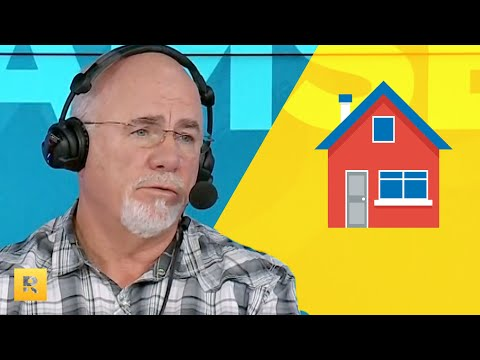Dave, Why Do You Hate VA Home Loans?