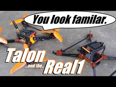 Karearea Talon vs Realacc Real1 Frame Comparison - UC92HE5A7DJtnjUe_JYoRypQ