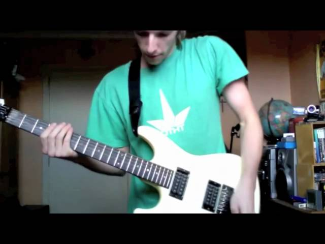 filmik GuitarLink Video - guitar videos filmy guitarlink alesis video