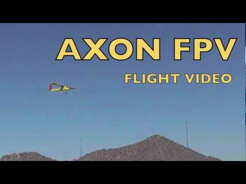AXON FPV - Flying Video - UClkL_Hmktyh9R_FzwSPjXmA