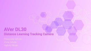 DL30 Feature Video