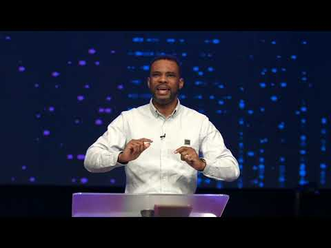 What's Your Talent? I Switch 22 July I The Elevation Church Broadcast