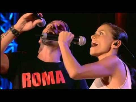 Youtube Eros Ramazzotti leben
