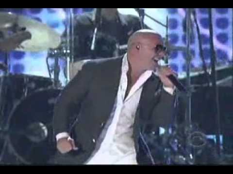 Pitbull & Tim McGraw on Tim McGraw's Summer ACM Awards - UCtUrBEAEkVXk373I40pasYg