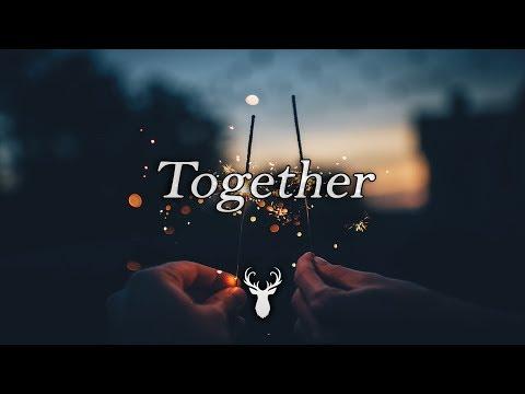 Together   Chill Out Mix - UCzolMvIqyoK6hV345m6FjTg