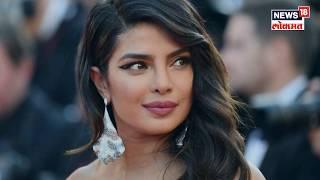 Cannes 2019 बेबी बंप की चरबी? प्रियांका चोप्राच्या रेड कार्पेट लुकवर होतेय ही भलतीच चर्चा