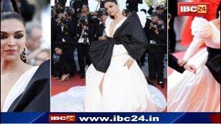 International Media पर छाया Deepika का अंदाज   दीपिका का Look देखकर बोले Ranveer Singh