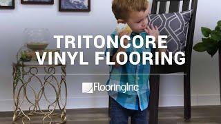 TritonCORE