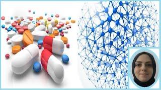 Dynamical Modeling and Biological Network | Online Course | Udemy