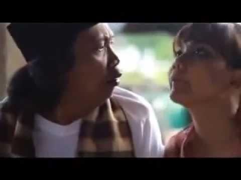 Mengejar Cinta (Feat. Rina)