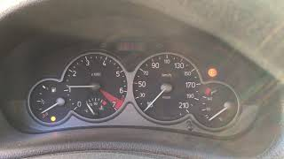Двигатель (ДВС) Peugeot 206 Артикул 53154973 - Видео
