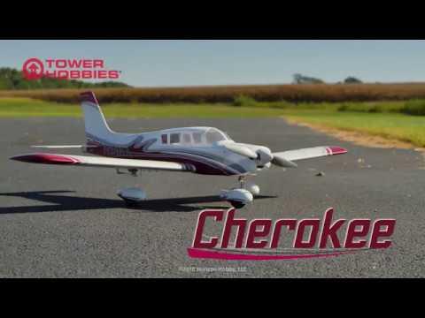 TOWA2202 TOW Cherokee final - UCa9C6n0jPnndOL9IXJya_oQ