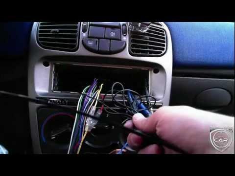 Schema Elettrico Lancia Ypsilon 2006 : Quadro strumenti lancia y in vendita impianto elettrico ebay