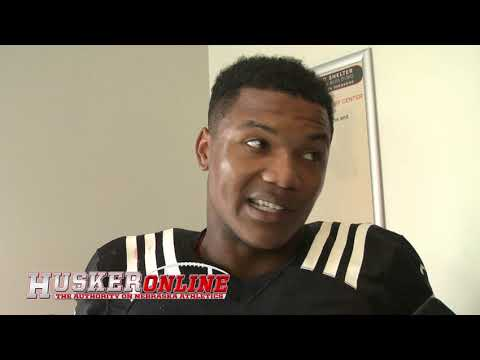 HOL HD: Lamar Jackson Tuesday Press Conference