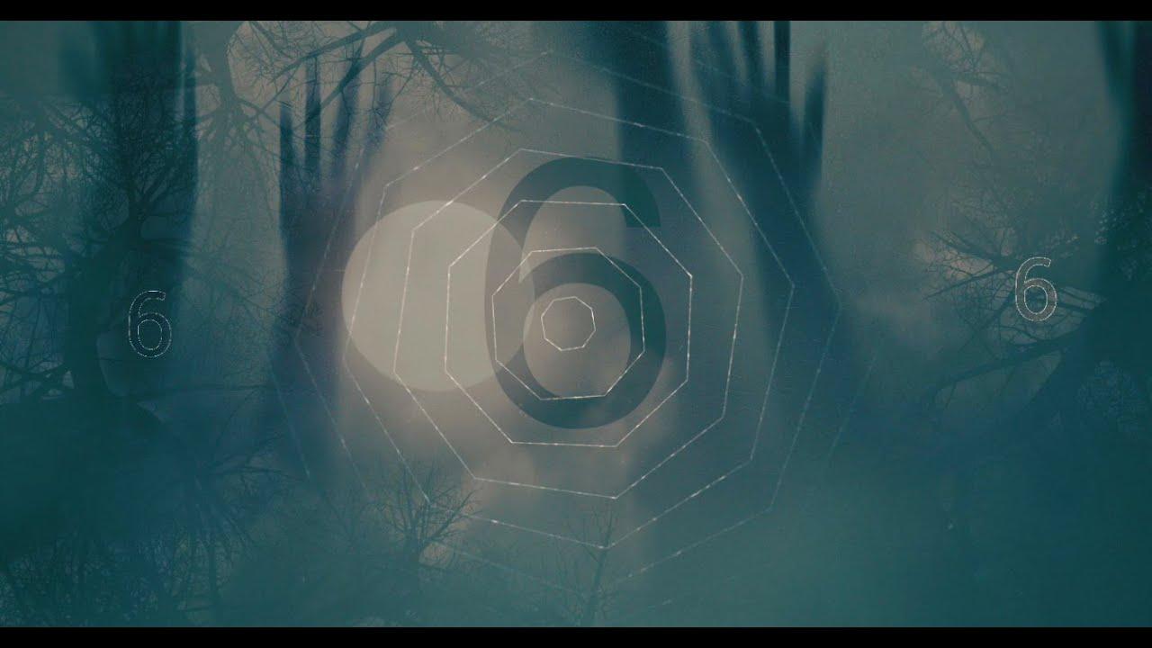 CVLT OV THE SVN – Hellbound (Official Lyric Video) | Napalm Records
