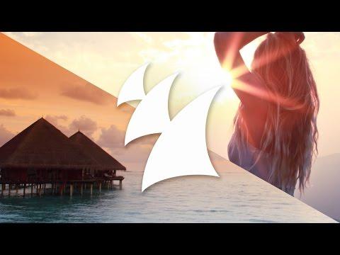 Disco Killerz & Liquid Todd feat. Hannah Rose - In The Music - UCGZXYc32ri4D0gSLPf2pZXQ