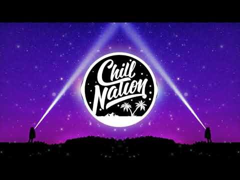 Gryffin, Aloe Blacc - Hurt People - UCM9KEEuzacwVlkt9JfJad7g