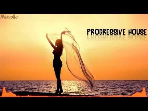 ► Progressive House MIX ◄ [VOL.2] - UCYAlcxBuDE_b5RTgs6A2d_Q