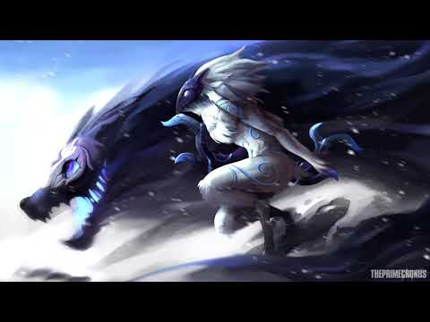 Omen - Wings of Liberty - UC4L4Vac0HBJ8-f3LBFllMsg