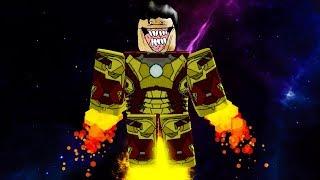Roblox : Superpower City เป็นฮีโร่สุดเซ็งในแบบที่คุณเลือก