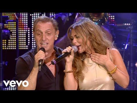 Franco De Vita - Si Tú No Estás ft. Amaia Montero - UC5KtBmuc481JWemjYC7KPQw