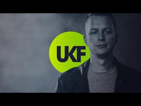 Krakota - In The Area (ft. Lifford) - UCr8oc-LOaApCXWLjL7vdsgw